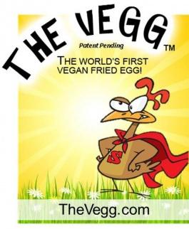 TheVegg-Promo_0-265x322
