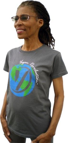 Veganrevolution_VM_1001px