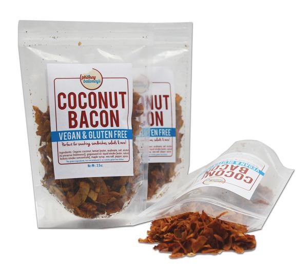PB-bacon-photo-for-web