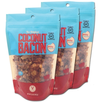 bacon-3pack
